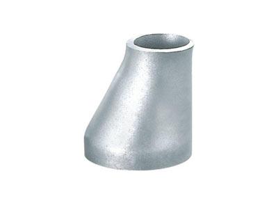 304不锈钢大小头