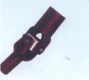 小轴传动装置元件